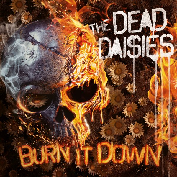 Thedeaddaisies burnitdown 1500px