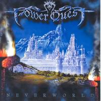 Power quest neverworld