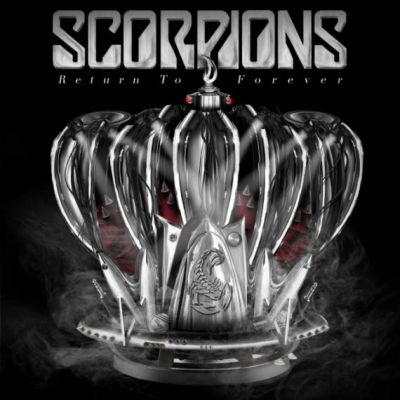 Scorpions return to forever 2015 570x570