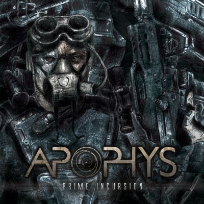 Apophys primeincursion