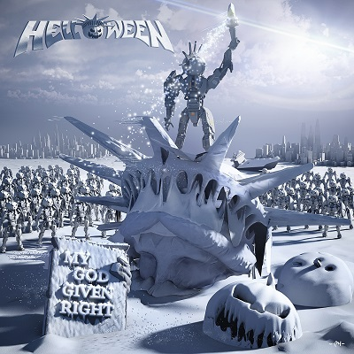 Helloween   my god given right   artwork 1