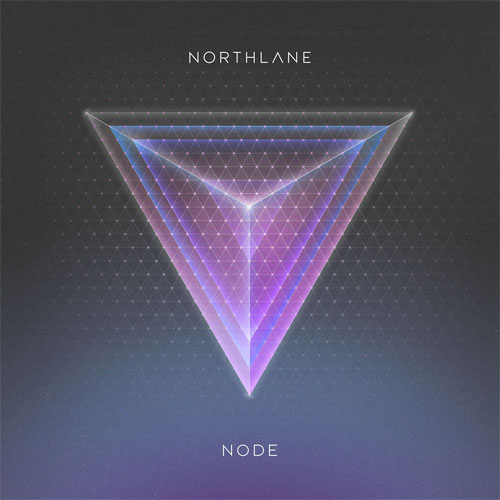 Northlane node