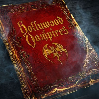 Hollywood vampires album 650x650