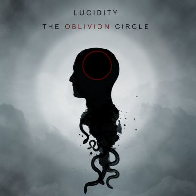 The oblivion circle cover