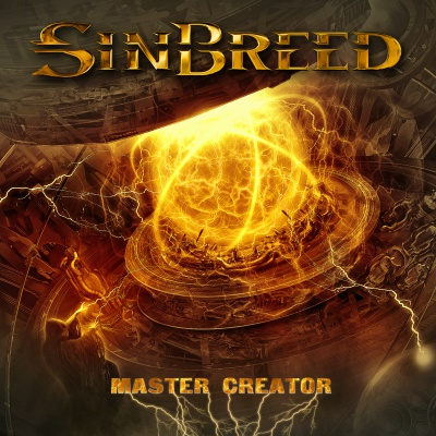 Sinbreed mastercreator cover 400px
