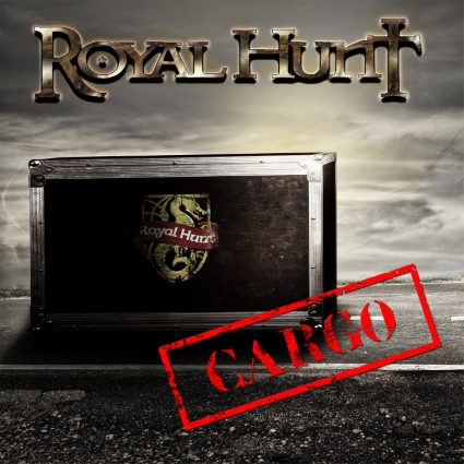 Royal hunt cargo cover.jpg