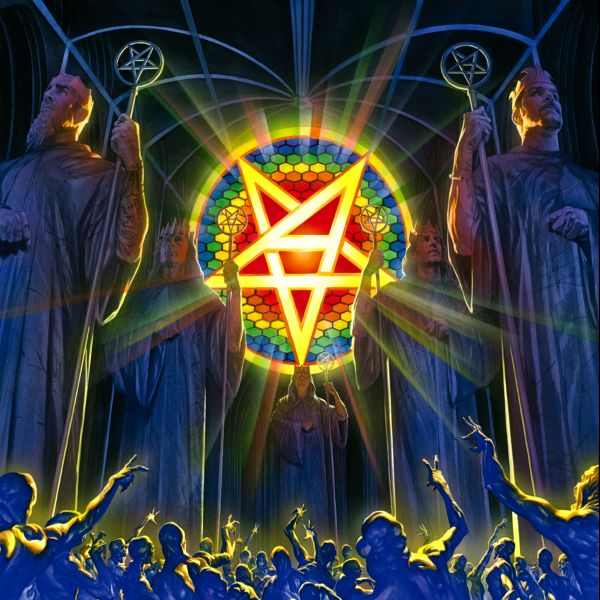 Anthrax   for all kings   artwork
