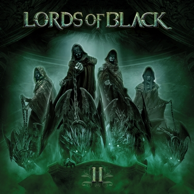 Cat album cover lords of black cover ii 300 cmyk 56a60e392f41c