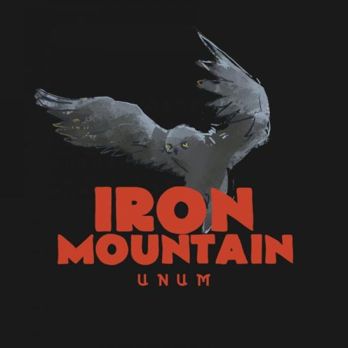 Ironmountain unum