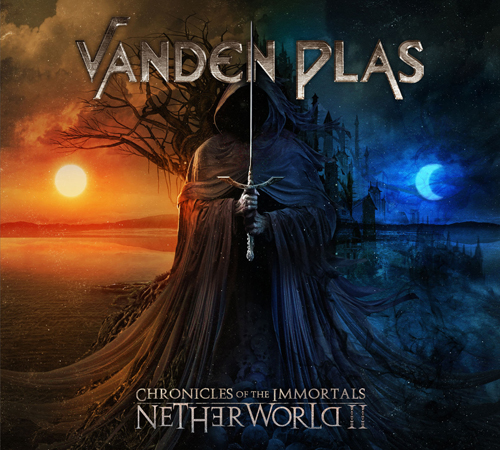 Vanden plas chrii cover copia