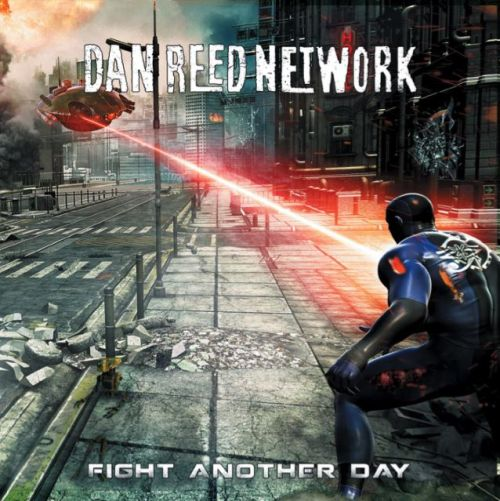 Danreednetworkfightcd
