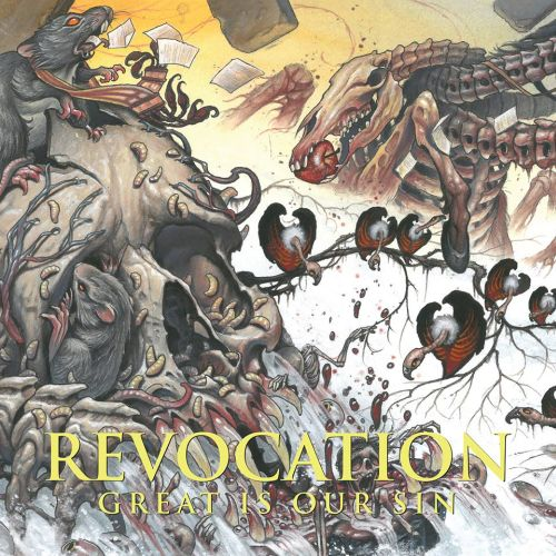 Revocation sez