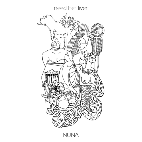 Nuna cover copia