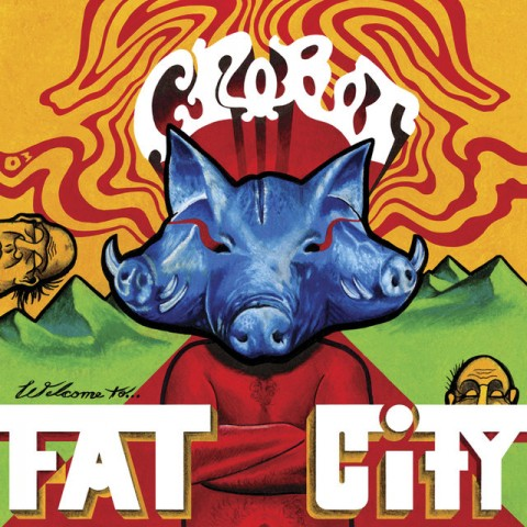 Crobot welcome to fat city 480x480