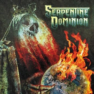 Serpentine dominion serpentine dominion