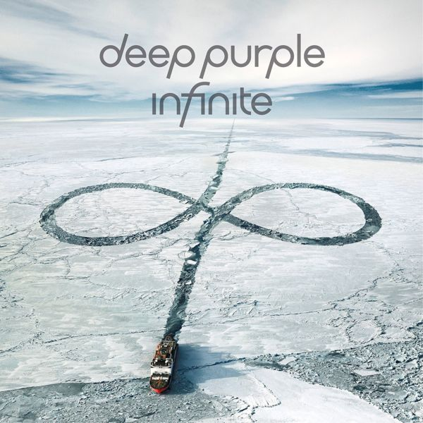 allcdcovers  deep purple infinite 2017 retail cd front