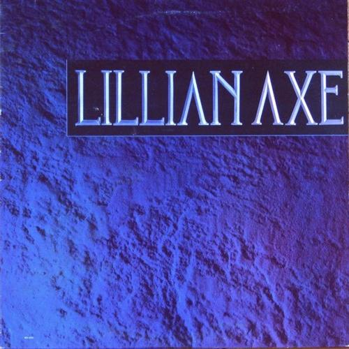 Lillian axe   lillian axe