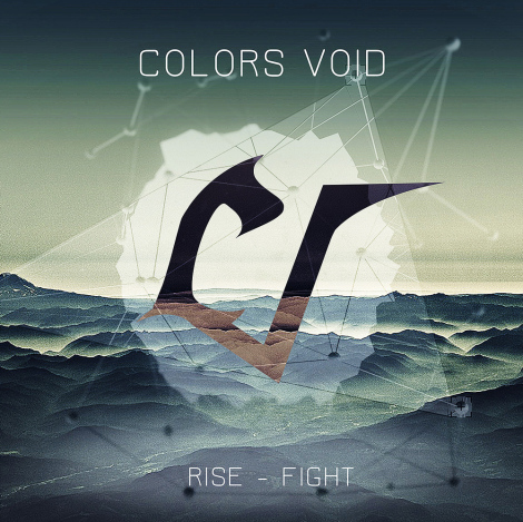 Colorsvoid cd