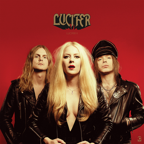 Lucifer   lucifer ii   2018   cover copia