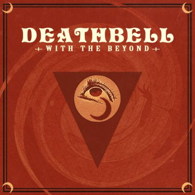 Deathbell with the beyond
