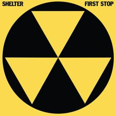 Shelter firststop