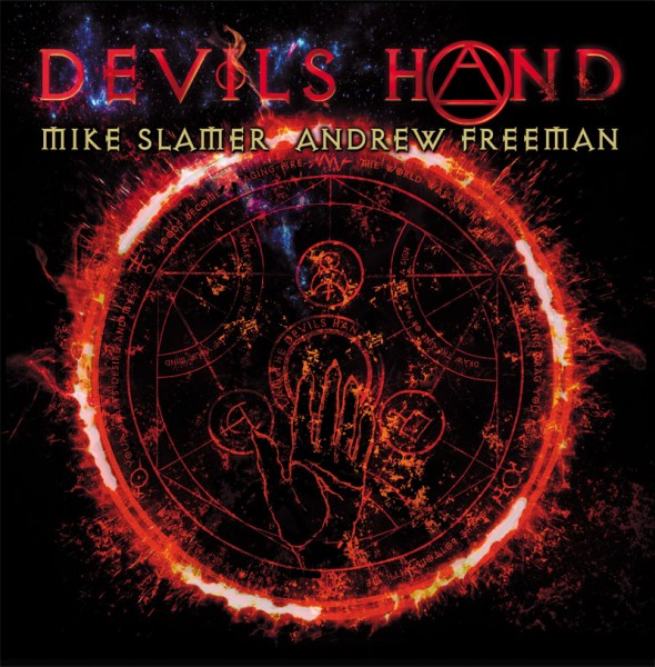 Devil s hand slamer freeman cover 600x600