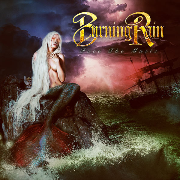 Burningraincd