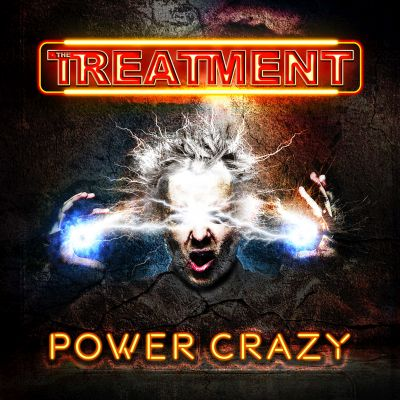 Treatmentcover