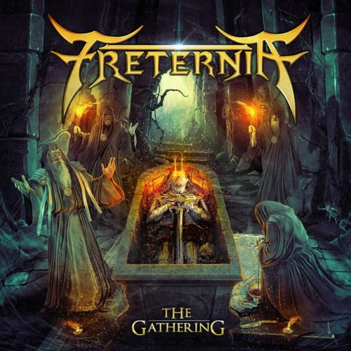 Freternia the gathering 2019 500x500
