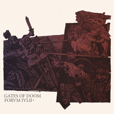 Gates of doom forvm ivlii
