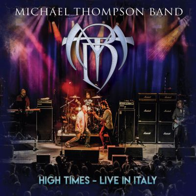 Mtb   high times   live in italy cover 5de64e8e8a70e