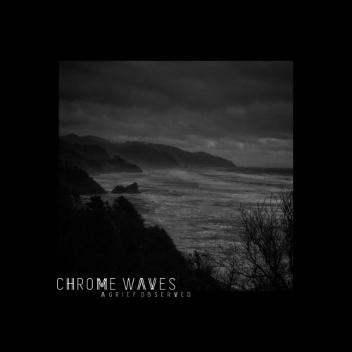 Chromewaves