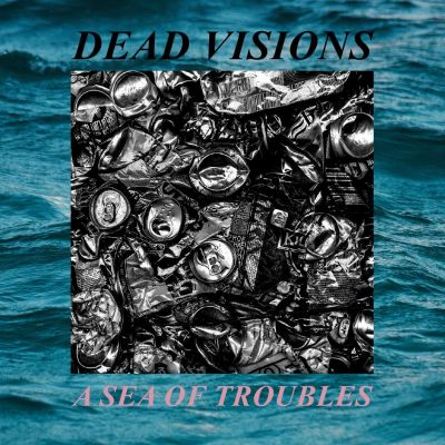 Dead visions