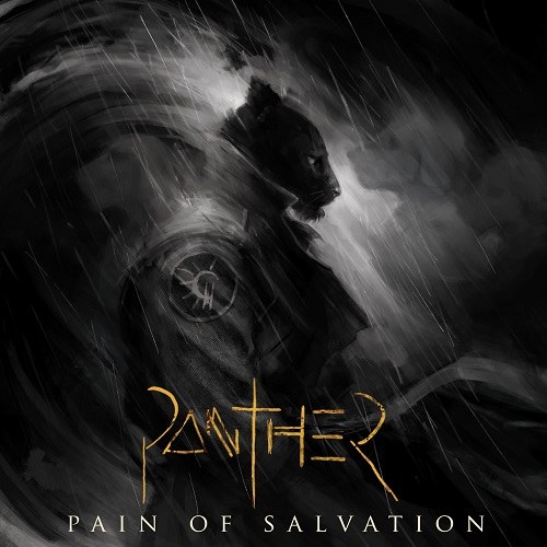 Pain of salvation panther 2020 scaled