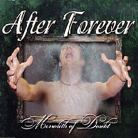 After forever monolith of doubt