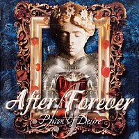 After forever prison of desire