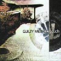 Guilty method touch