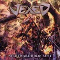 Vexed nightmare holocaust