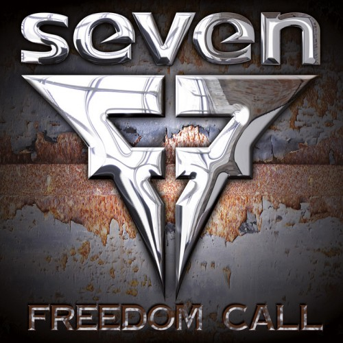 Seven freedom call