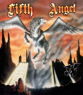 Fifth angel   fifth angel  ri    artwork