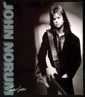 Johnnorum takingcontrol sml
