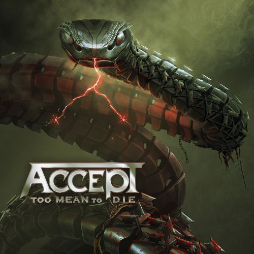 Accept   too mean to die   artwork