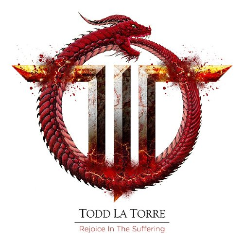Toddlatorre cover.jpg
