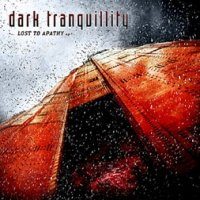 Dark tranquillity lost to apathy ep